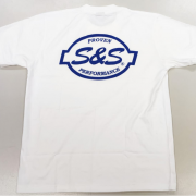 S&S Cycle White Version (2)