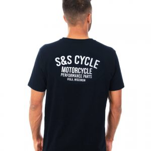 ss cycle